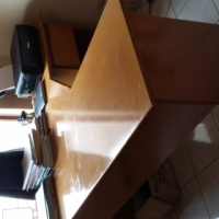 Office Equipment For Sale in Durban | Junk Mail Classifieds : Office Desk For Sale In Durban For Kids