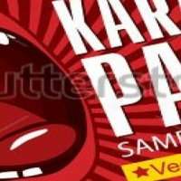 Karaoke music of all titles for sale 10000 tracks