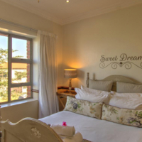 GUESTHOUSE/HOUSE FOR SALE HARTIES