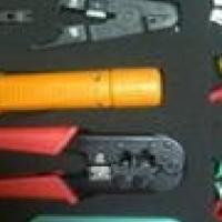 NetiX / UniQue Network Tool Kit