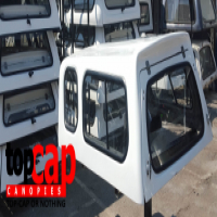 Sa Canopy Corsa Utility 2003-2011 Low Liner Canopy For Sale!!!!!!!!!!!!!!!