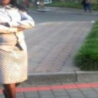 Malawian Domestic Worker/Nanny seeks 3 days
