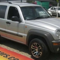 Jeep Cherokee 3.7 SPORT A/T