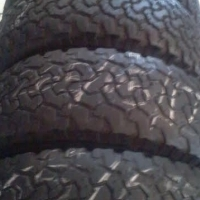 Tyres,tyres and more tyres,save loads of Money when you buy Good second hand tyres.