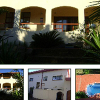 4 Bedroom house in Woodgrange for rent.