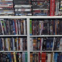 DVDS UNLIMITED DESPATCH/SUNRIDGE EXCHANGE