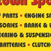 For All you Taxi Spares Needs Motown Taxi Spares