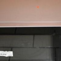 Kelvinator Microwave S021180A #Rosettenvillepawnshop