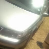2001 Saab 95 for sale