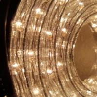 Fairy LED lights new