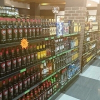 Liquor Store in Pretoria for Sale