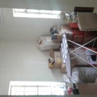 Lovely 3 bedroom Cottage in Honeydew