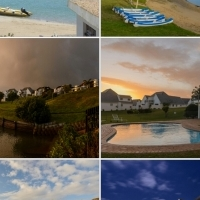 St francis bay holiday