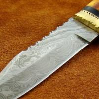 Handmade Knifes