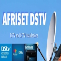 dstv and cctv installations 0739125822
