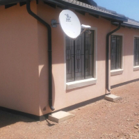 House for sale, Mamelodi