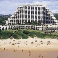 Cabana Beach Umhlanga Durban 6 Slpr Unit for RENT in DEC. 2016!