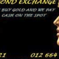 SELL GOLD TO GALAXY GOLD AND DIAMOND EXCHANGE AND GET CASH ON THE SPOT...