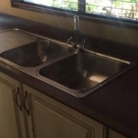 Beautiful farmhouse kitchen for sale