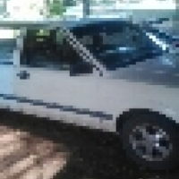 84 vw passat 1.8 for sale or to swop