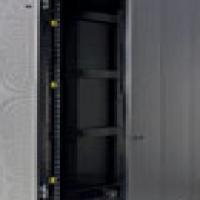 :: IBM 42U ::