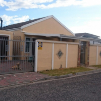 MODERN HOUSE AVAILABLE CRAWFORD /ATHLONE