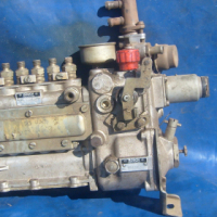 Complete 108 Series Mercedes 280se feul injection Pump