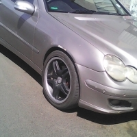 merc benze c230 coupe up for sale or swop urgently