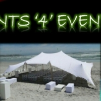 Tents 4 events
