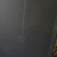 Sound system / Dj / band equipment for sale