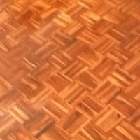 Mosaic Flooring for sale