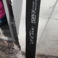 Elbie drop shot rod for sale