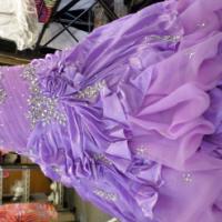 Ball gown/Matric Dress/Debutantes dress