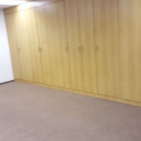 4 spacious offices and big board room in Sebenza TO LET