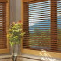 Blinds for a Stylish Home!!