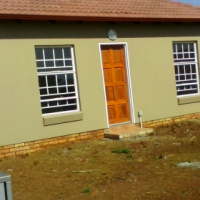 Family houses for sale