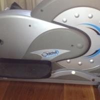 OrbiTrek Magnaforce DeLux Health Walker