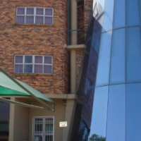 Commercial Building for sale in Centurion - HIGHVELD TECHNOPARK