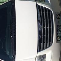 Chrysler voyager 2.8 SE DIESEL