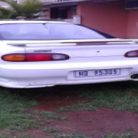 mazda mx6 contact me for more info 0836907587