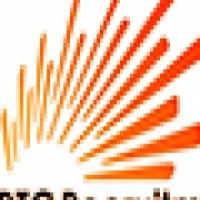 project co-ordinator (JOHANNESBURG)