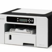 Ricoh SG2100N Colour Printer