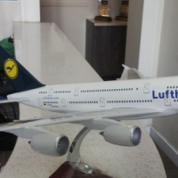 Model Airplanes for SALE