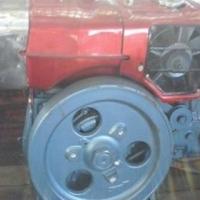 Diesel motor te koop