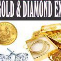 TOP MONEY FOR GOLD ANTIQUES