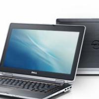 Dell E6420 Core i7 laptop