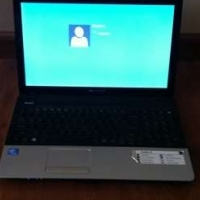 laptop for 1250r