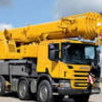 MOBILECRANE,TOWERCRANE,REACHTRUCKTRAINING.[20%DISCOUNTONALL]