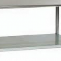 Massive Sale on Stainless Steel Tables & Sinks