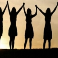 Ladies divorce recovery group coaching
